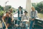 Nonstop-96-Goerlitz
