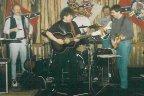 Nonstop-97-C.saloon Juventus